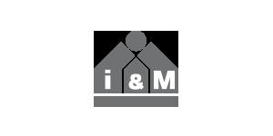 i&M Bauzentrum