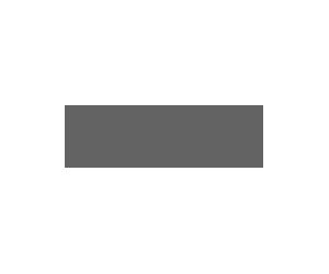 Plus X Award – ABUS