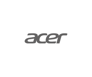 Plus X Award – Acer