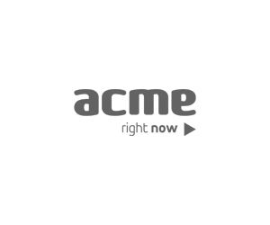 Plus X Award – Acme
