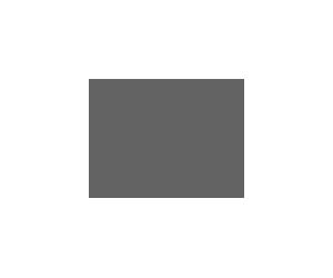 Plus X Award – ACO