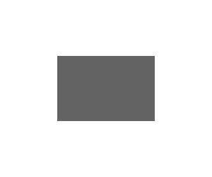 Plus X Award – Adidas