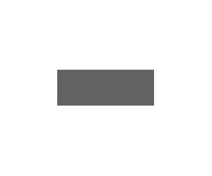 Plus X Award – AEG