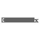 Plus X Award – Electrolux