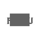 Plus X Award – Fujitsu
