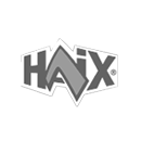 Plus X Award – HAIX