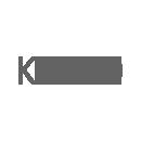 Plus X Award – KEUCO