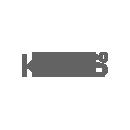 Plus X Award – KISS