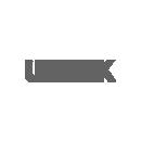 Plus X Award – uvex