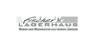 fischer's Lagerhaus