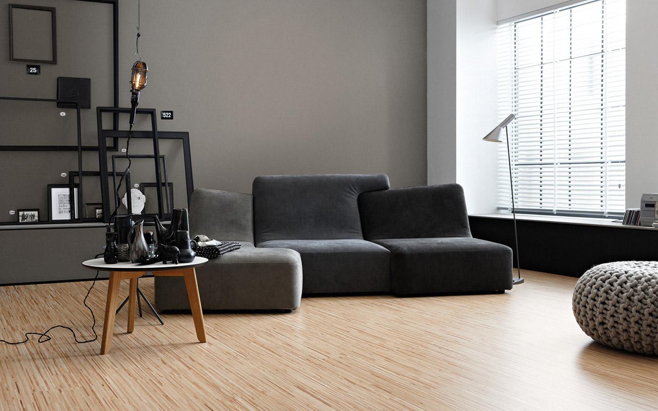 sch ner wohnen trendfarben plus x award. Black Bedroom Furniture Sets. Home Design Ideas