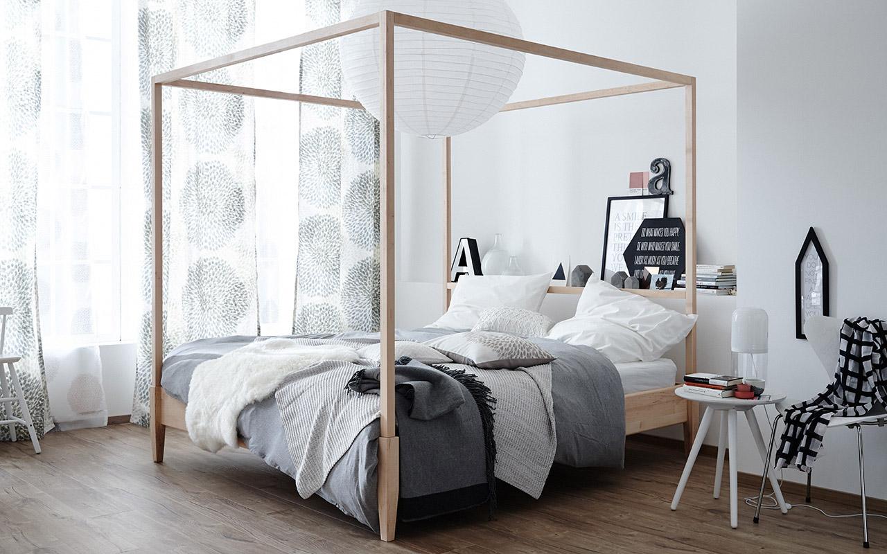 schoener wohnen farbe farbe schner wohnen farbe dk with schoener wohnen farbe schner wohnen. Black Bedroom Furniture Sets. Home Design Ideas