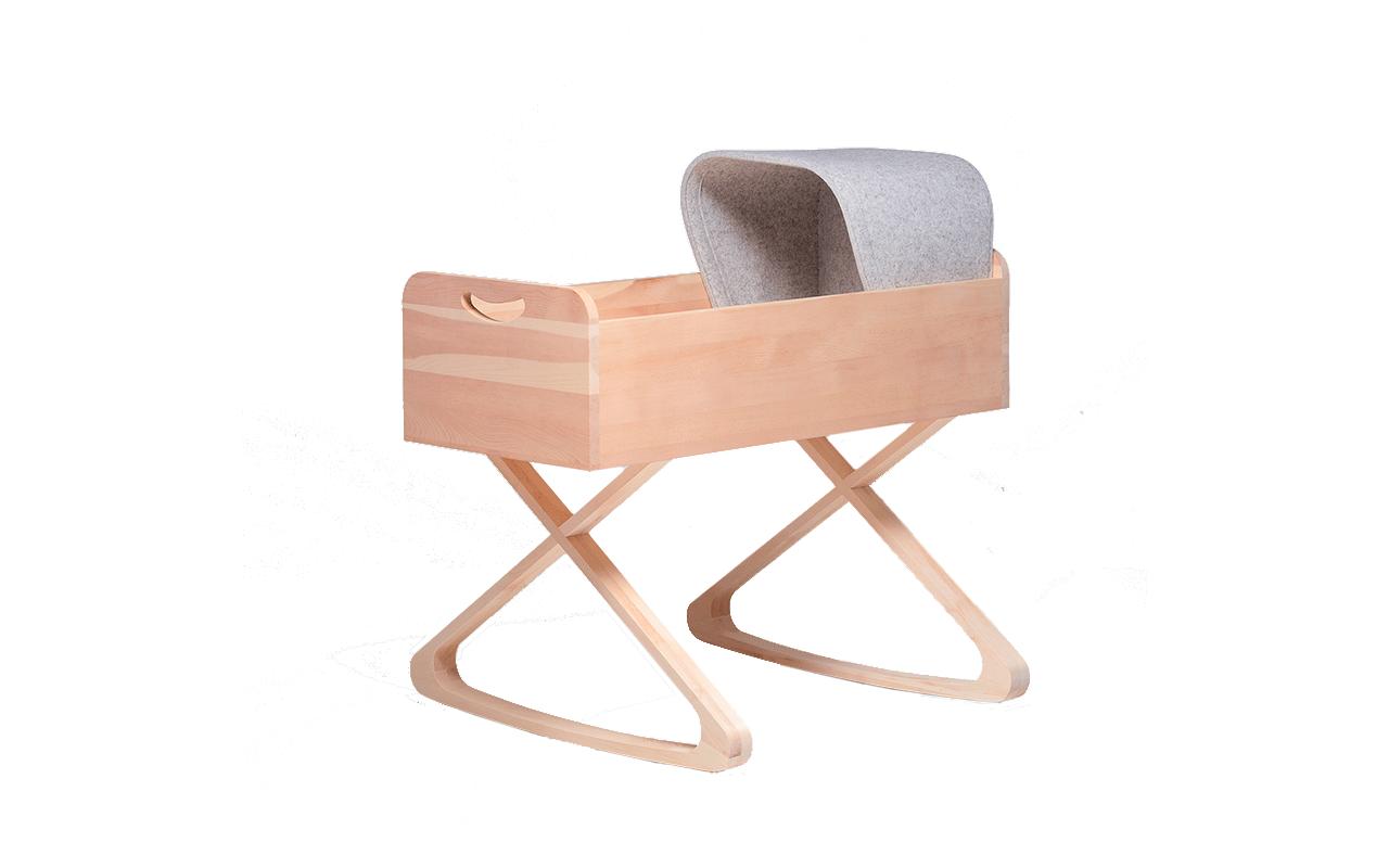 die koje jolle plus x award. Black Bedroom Furniture Sets. Home Design Ideas