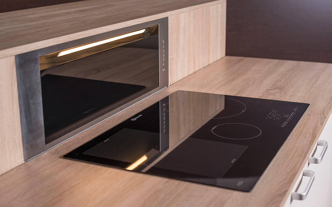 best culinago ghibli plus x award. Black Bedroom Furniture Sets. Home Design Ideas