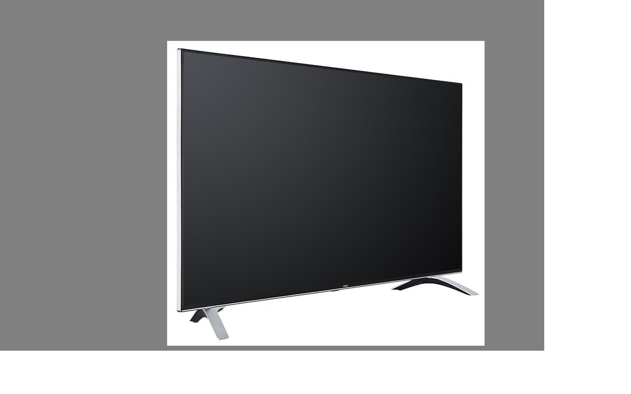 Vestel Fernseher