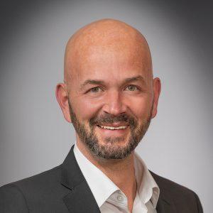 Andre Ebel