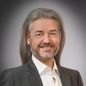 Donat Brandt