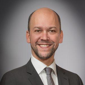 Florian Scholzen