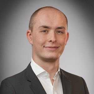 Lucas Wollenhaupt