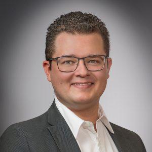 Marius Panitz