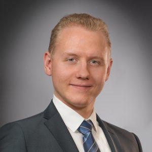 Markus Styczynski