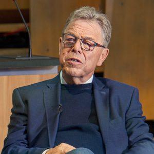 Manfred Eckermeier