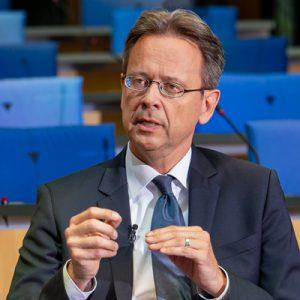 Jürgen Imandt