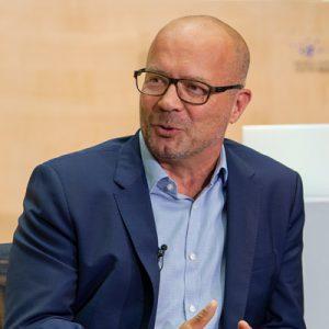 Dirk Kohler