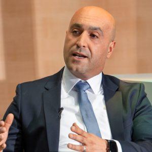 Zouhair Haddou-Temsamani