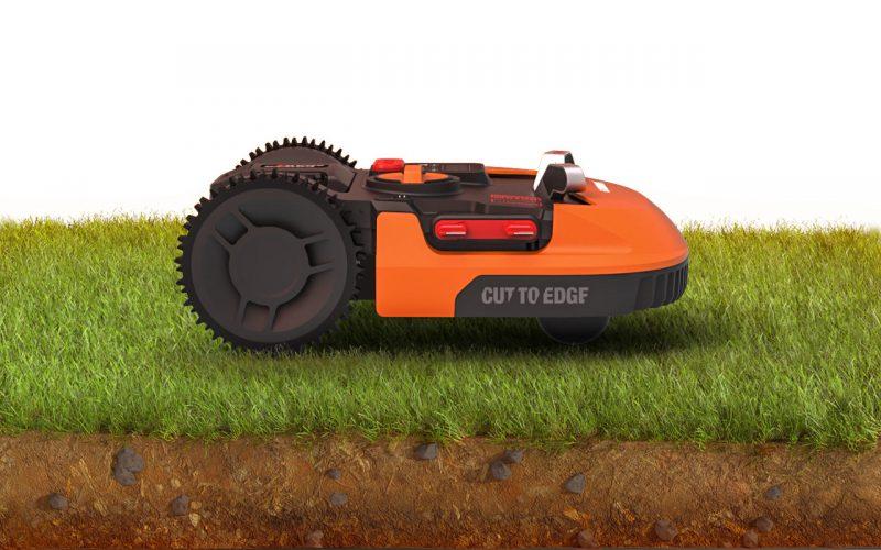 Garten & Werkzeuge