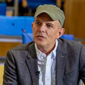 Dirk Hagen Zimmermann