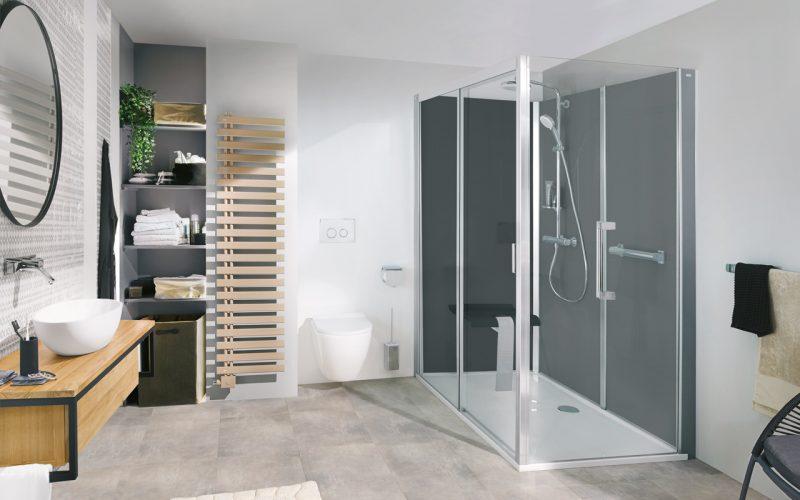 Sanitary & Air Conditioning