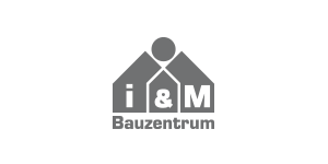 I & M Bauzentrum
