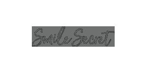 Smile Secret