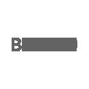 Plus X Award – BIANCO