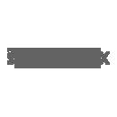 Plus X Award – dimplex